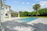 10915 63rd Ave - Photo 41