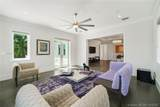 10915 63rd Ave - Photo 8