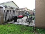 30203 161st Ct - Photo 10