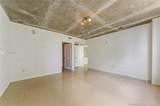 3250 1st Ave - Photo 10