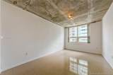 3250 1st Ave - Photo 11