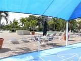 501 Dania Beach Blvd - Photo 27