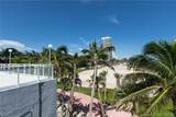 7135 Collins Ave - Photo 19