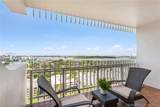 10205 Collins Ave - Photo 11