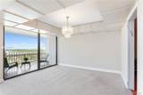 10205 Collins Ave - Photo 4