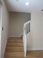 419 147th Ave - Photo 10