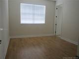 419 147th Ave - Photo 13