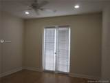 419 147th Ave - Photo 17