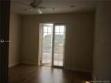 419 147th Ave - Photo 19
