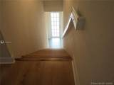419 147th Ave - Photo 22
