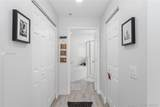 8900 8th Ave - Photo 19