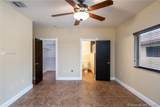 11115 Okeechobee Rd - Photo 20
