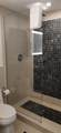 17315 Collins Ave - Photo 31