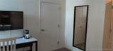 17315 Collins Ave - Photo 33