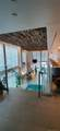 17315 Collins Ave - Photo 36