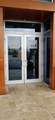 17315 Collins Ave - Photo 44
