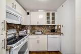 3301 5th Ave - Photo 18
