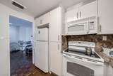 3301 5th Ave - Photo 19