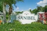 8114 San Carlos Cir - Photo 5