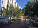 17021 Bay Rd - Photo 47