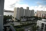 17021 Bay Rd - Photo 8