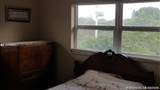 3531 50th Ave - Photo 15
