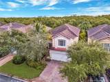 840 Natures Cove Rd - Photo 1