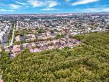 840 Natures Cove Rd - Photo 45