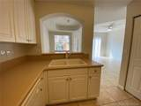 6550 Morgan Hill Trl - Photo 11