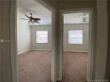6550 Morgan Hill Trl - Photo 18