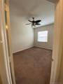 6550 Morgan Hill Trl - Photo 20