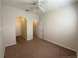 6550 Morgan Hill Trl - Photo 25