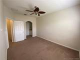 6550 Morgan Hill Trl - Photo 26