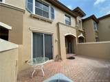 6550 Morgan Hill Trl - Photo 32