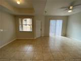 6550 Morgan Hill Trl - Photo 4