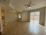 6550 Morgan Hill Trl - Photo 5