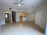 6550 Morgan Hill Trl - Photo 6