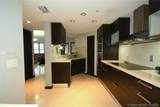 701 Brickell Key Blvd - Photo 6