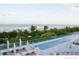 2301 Collins Ave - Photo 29