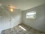 5975 15th Ave - Photo 10