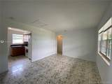 5975 15th Ave - Photo 2