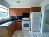 5975 15th Ave - Photo 4