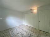 5975 15th Ave - Photo 5