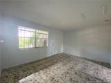 5975 15th Ave - Photo 6