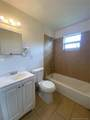 5975 15th Ave - Photo 7