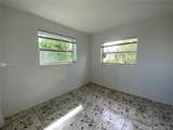 5975 15th Ave - Photo 8