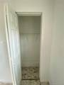 5975 15th Ave - Photo 9