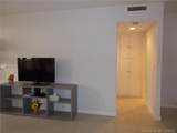 10185 Collins Ave - Photo 22