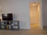 10185 Collins Ave - Photo 23