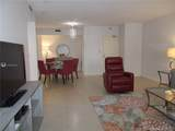 10185 Collins Ave - Photo 34